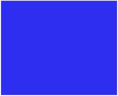 Paul Driver Photo